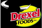 Drexel Foods